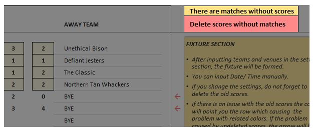 league-schedule-maker-S04