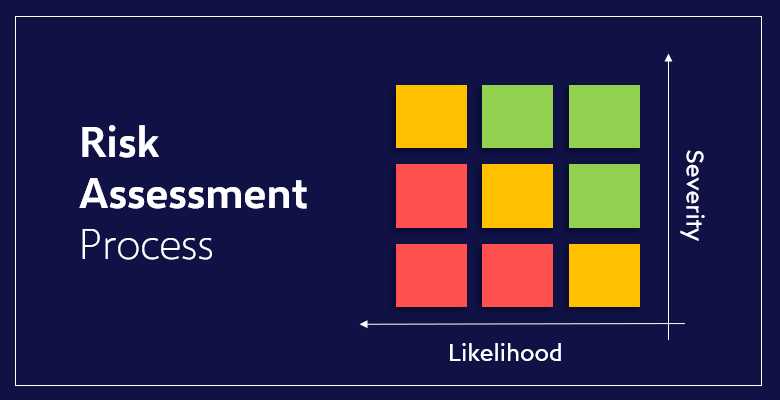 Risk-assessment-blog-cover-1