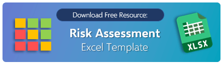 risk-assessment-excel-template-recommendation