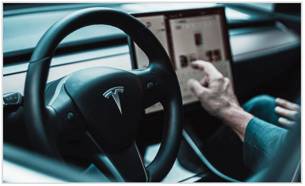 tesla-driving-experience