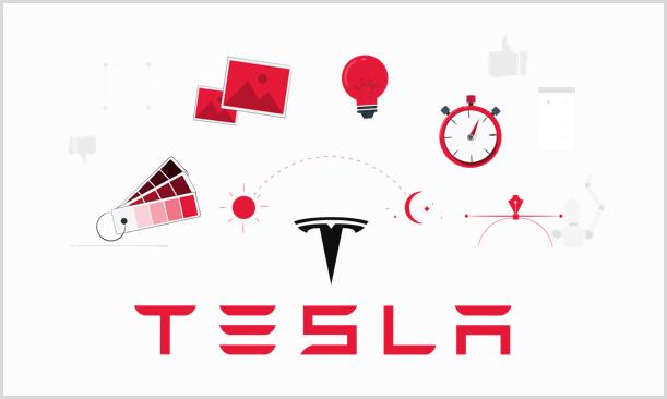 tesla-swot-analysis-innovations