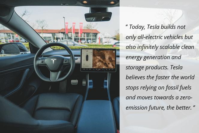 tesla-autonomous-driving-technology