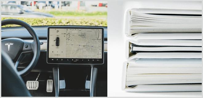 tesla-lack-of-regulations-for-self-driving