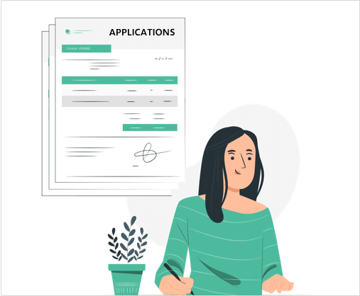 benefits-of-using-job-application-forms-2