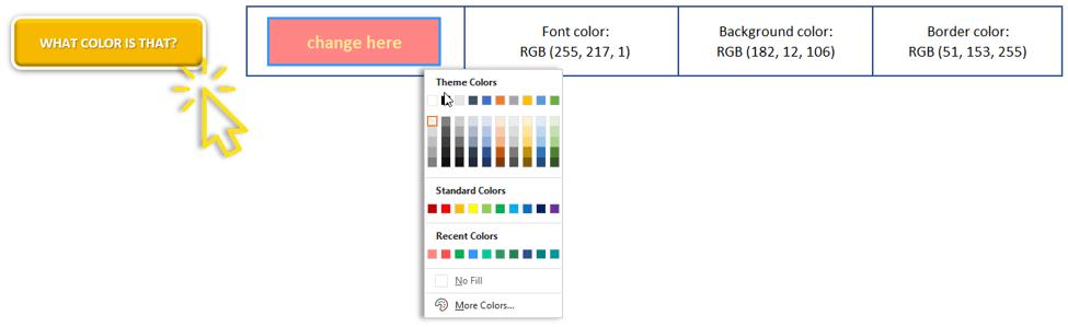 Color-Palette-Generator-Excel-Template-Someka-S03