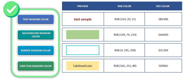 Color-Palette-Generator-Excel-Template-Someka-S04