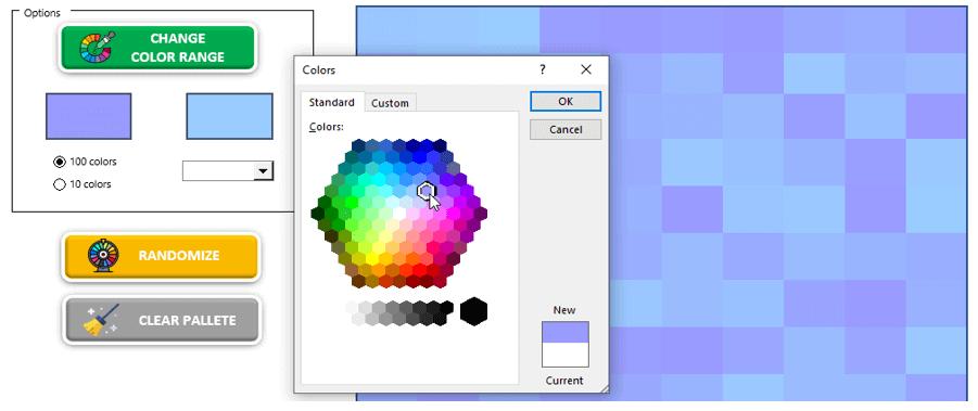 Color-Palette-Generator-Excel-Template-Someka-S07
