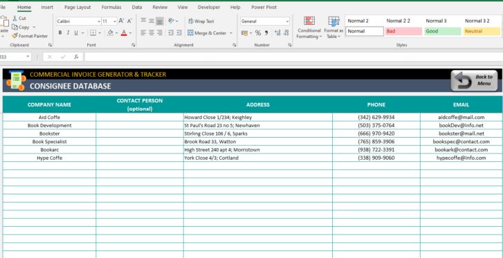 Commercial-Invoice-Tool-Excel-Template-Someka-SS10