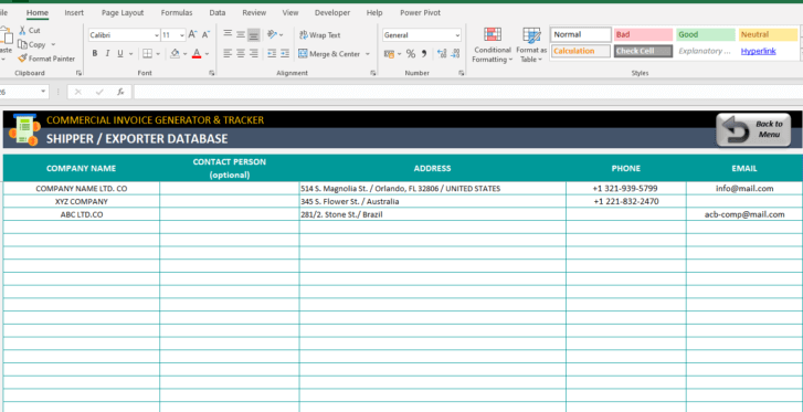 Commercial-Invoice-Tool-Excel-Template-Someka-SS12