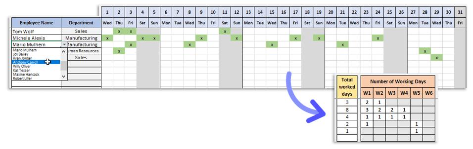 Covid-19-Employee-Health-Tracker-Excel-Template-Someka-S04