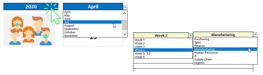 Covid-19-Employee-Health-Tracker-Excel-Template-Someka-S05