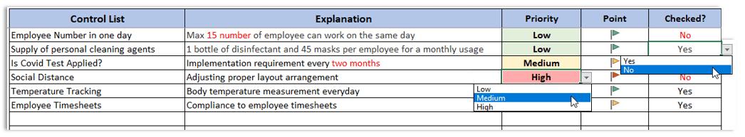 Covid-19-Employee-Health-Tracker-Excel-Template-Someka-S06