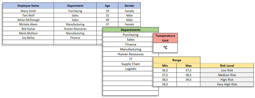 Covid-19-Employee-Health-Tracker-Excel-Template-Someka-S07
