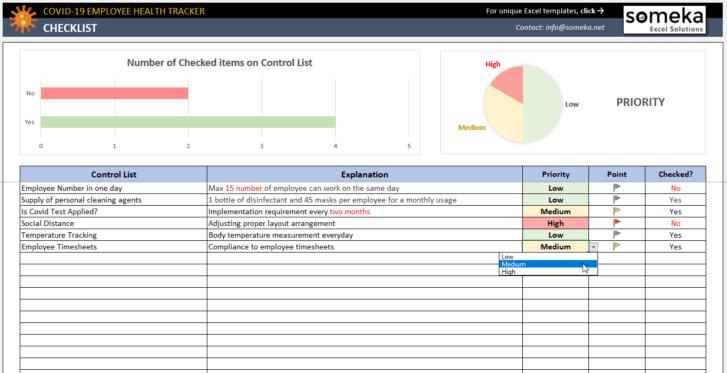 Covid-19-Employee-Health-Tracker-Excel-Template-Someka-SS10