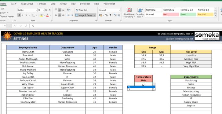 Covid-19-Employee-Health-Tracker-Excel-Template-Someka-SS12