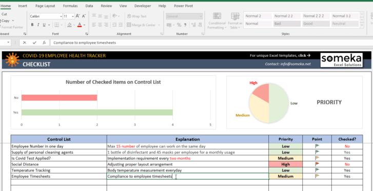 Covid-19-Employee-Health-Tracker-Excel-Template-Someka-SS9