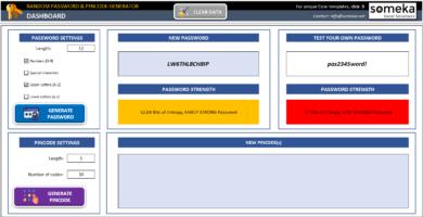 Passcode-Pincode-Generator-Excel-Template-Someka-SS2