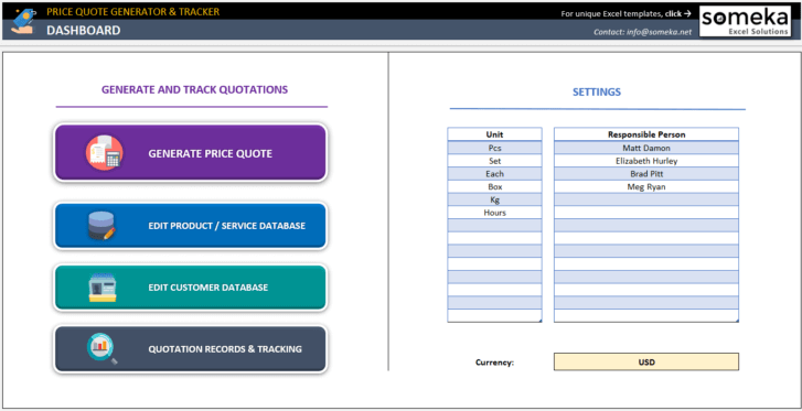 Price-Quote-Tool-Excel-Template-Someka-SS1