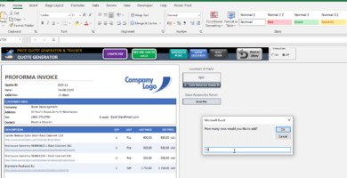 Price-Quote-Tool-Excel-Template-Someka-SS4