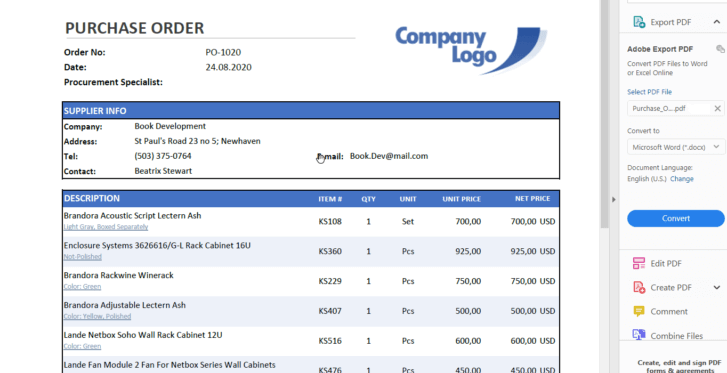 Purchase-Order-Tool-Excel-Template-Someka-SS12