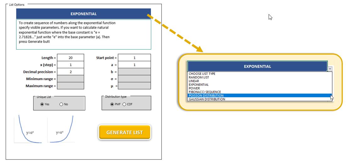 Random-Number-Generator-Excel-Template-Someka-S01