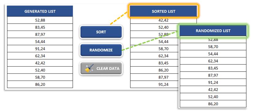 Random-Number-Generator-Excel-Template-Someka-S02