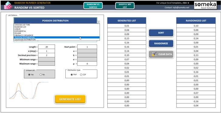 Random-Number-Generator-Excel-Template-Someka-SS1