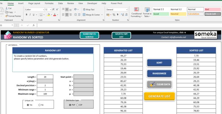 Random-Number-Generator-Excel-Template-Someka-SS3