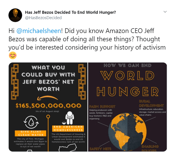 Has-Jeff-Bezos-Decided-To-End-World-Hunger