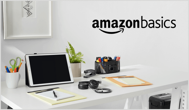 amazon-branded-products