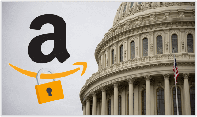 government-regulations-for-amazon