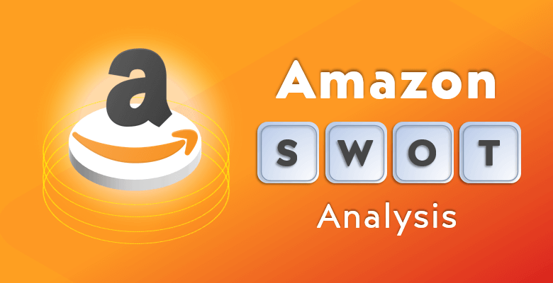 Amazon-swot-analysis-blog-cover-2
