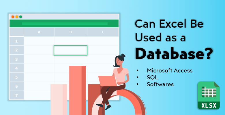 Can-excel-be-used-as-a-database-cover