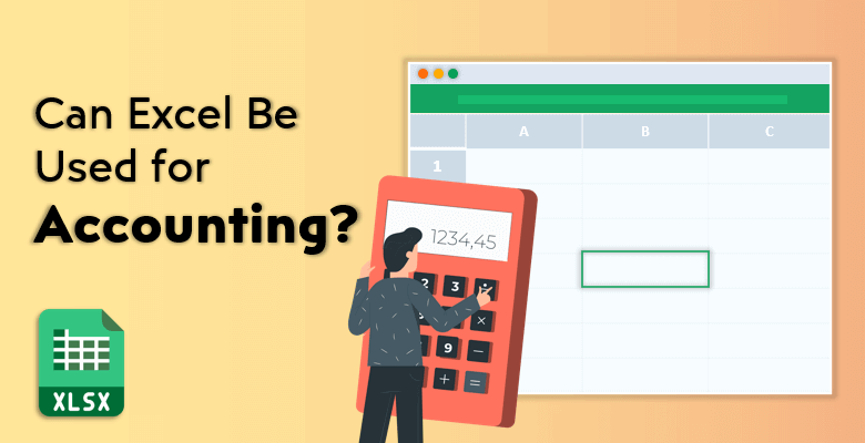 Can-excel-be-used-for-accounting