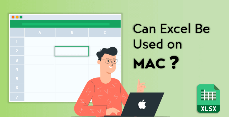 Can-excel-be-used-on-mac-cover
