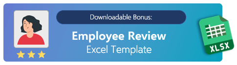 employee-review-excel-template-recommendation-1