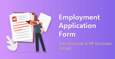 Employment-application-form-blog-cover-1