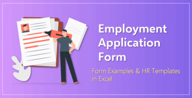Employment-application-form-blog-cover-2