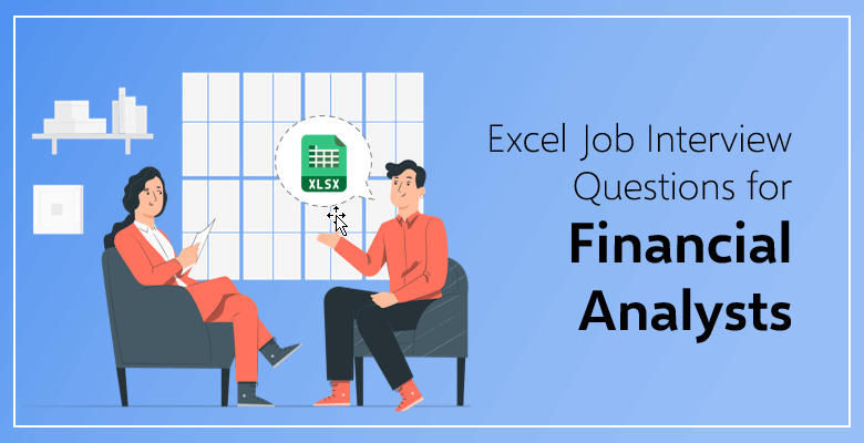 Excel-job-interview-questions-for-financial-analyst-blog-cover