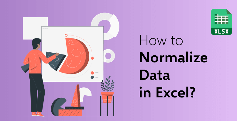 How-to-normalize-data-in-excel