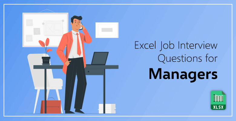 Job-interview-questions-for-managers-blog-cover