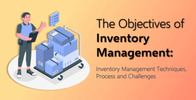 Objectives-of-inventory-management-blog-cover-1