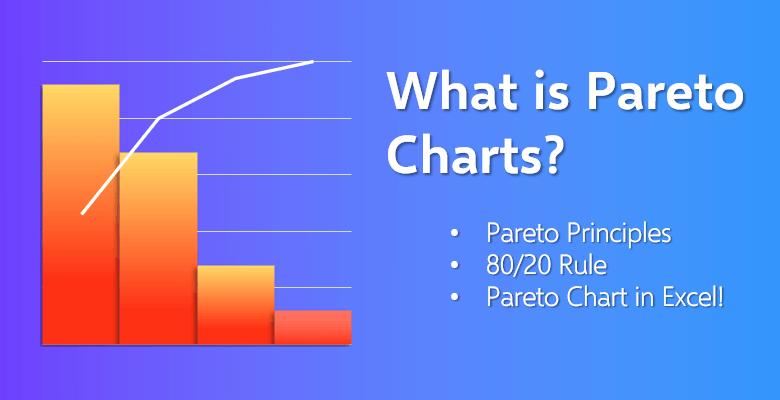 Pareto-chart-blog-cover