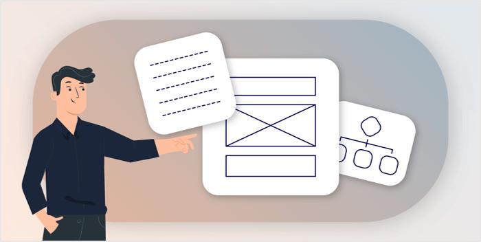 prepare-your-draft-organizational-chart
