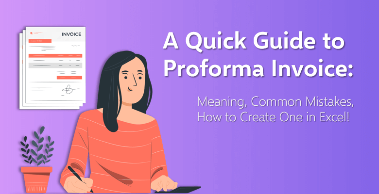 Proforma-invoice-blog-cover