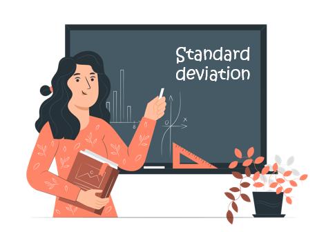 standard-deviation-compare-data-sets