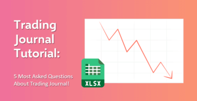 Trading-journal-tutorial-common-questions-blog-cover