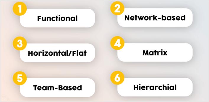 type-of-organizational-charts-2