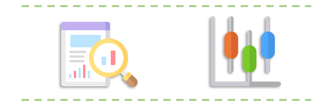 Box-and-Whisker-Plot-Maker-Excel-Template-Someka-S01