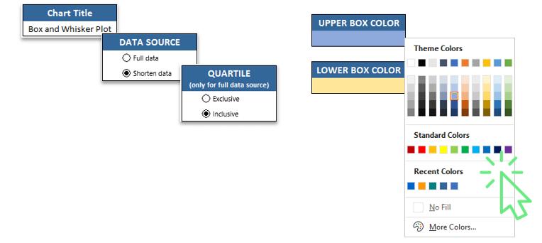 Box-and-Whisker-Plot-Maker-Excel-Template-Someka-S07